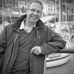 Exmoor photographer David